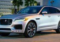 suv-f-pace-jaguar