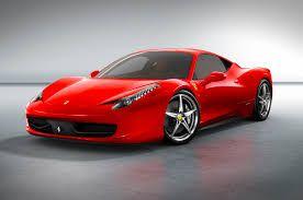 cinquemila euro Natale Ferrari