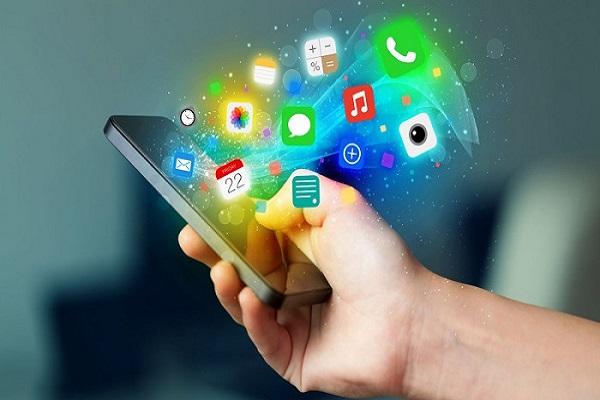 Apple news, rimosse le app iraniane dallo Store digitale perché?