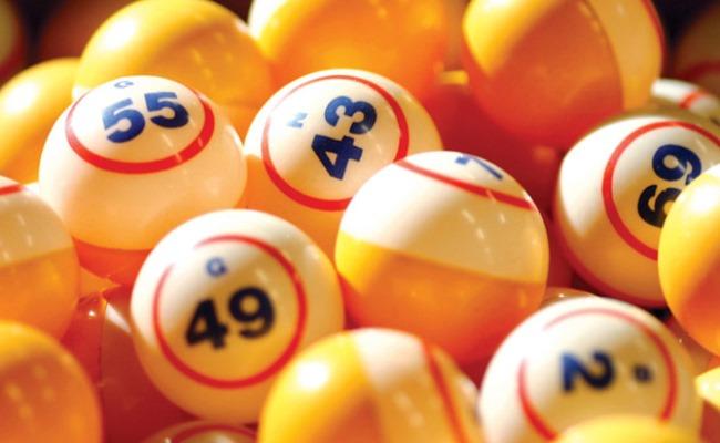 Lotto Superenalotto e 10eLotto sabato 28 gennaio 2017