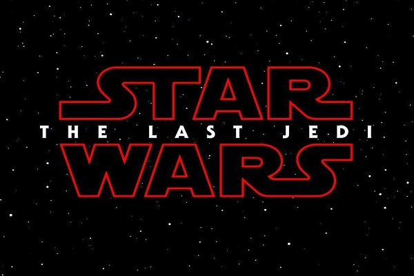 Star Wars film The last Jedi, quando arriverà nei cinema l'episodio VIII? Cast e reazioni dei fan