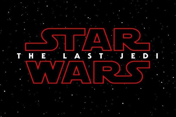 Star Wars film The last Jedi, quando arriverà nei cinema l'episodio VIII? Cast e reazioni dei fan