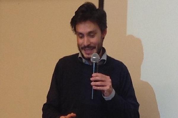 Un anno senza Giulio Regeni, la richiesta di verità: chi l'ha ucciso? Gli hashtag #365giornisenzaGiulio #VeritàperGiulioRegeni