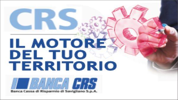 assicurazioni zurich e CRS