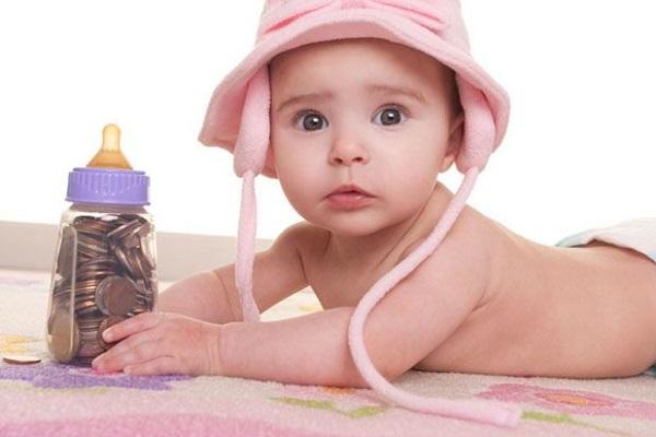 Bonus bebè 2017: le nuove regole INPS, info agevolazioni e sgravi fiscali