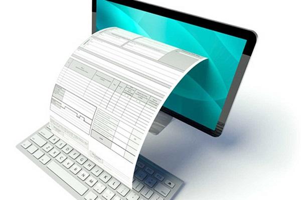 Dichiarazione IVA 2017 novità e scadenze: istruzioni presentazione telematica