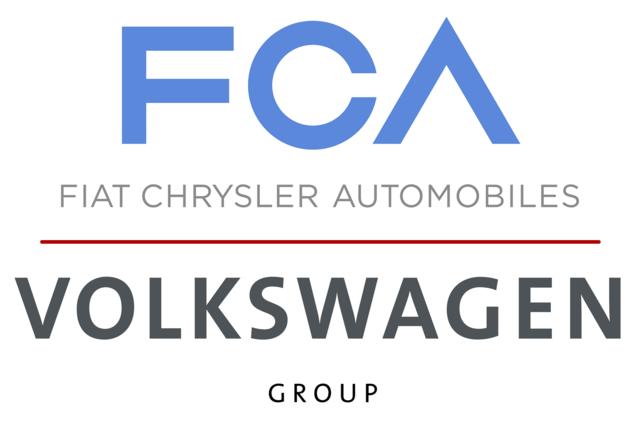 FCA (+5,8%): Marchionne, accuse EPA non impattano piani gruppo