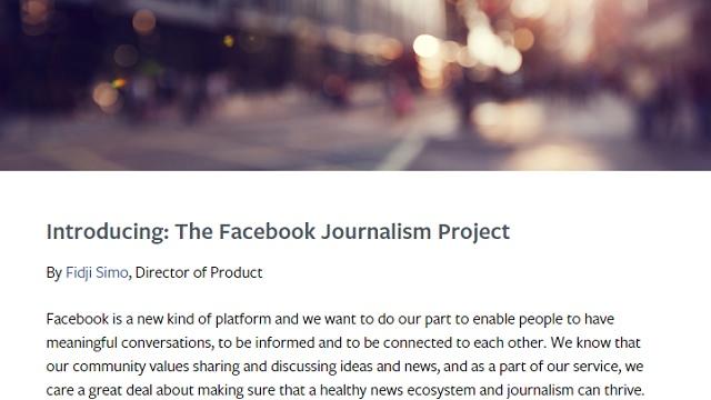 centro editori facebook news