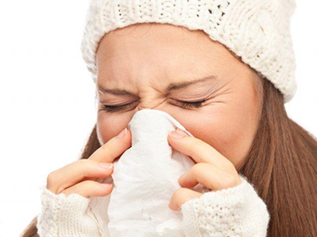 Vaccino raffreddore
