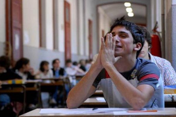 Maturità 2017 materie seconda prova: latino al Classico, matematica allo scientifico