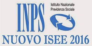 calcolo isee online 2017