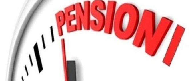 prelievo pensioni