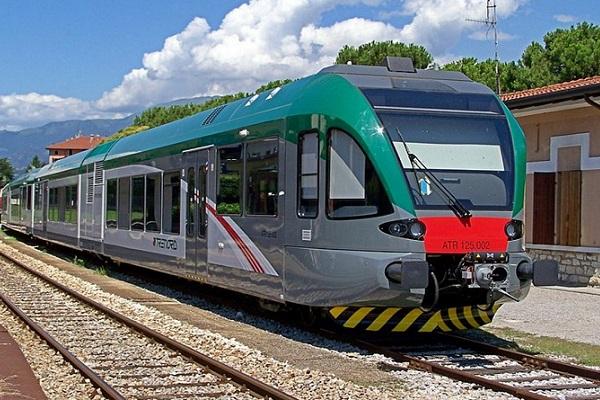 Sciopero treni febbraio 2017: date stop Trenitalia, orari e modalità proteste personale