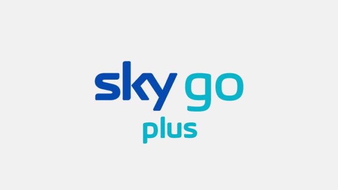 Sky: 200 esuberi e 300 trasferimenti. Ecco il piano lacrime e sangue
