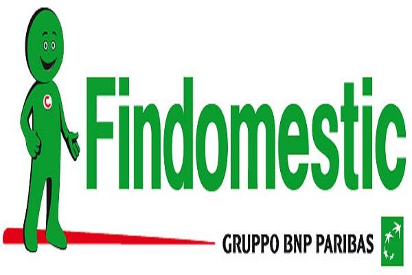 Cessione del quinto Findomestic: preventivo prestito personale e calcolo rata online