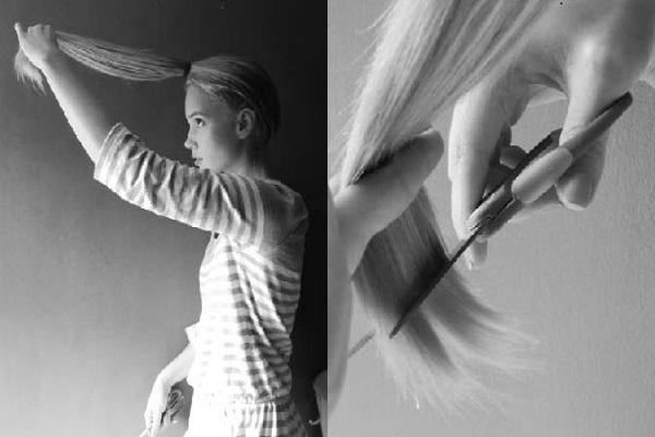 Come-tagliare-i-capelli-da-sole