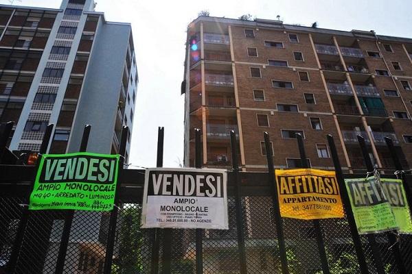 Comprare casa a roma senza agenzia tutte le news su for Vendita case a roma da privati