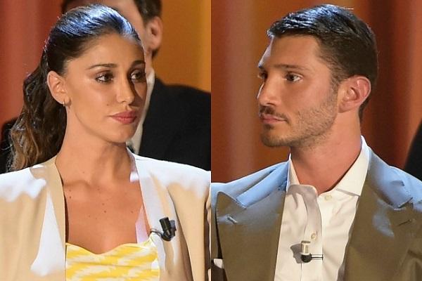 Divorzio Belen Rodriguez e Stefano De Martino gossip ultime news