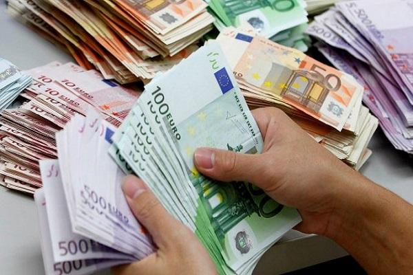 Finanziamenti promozioni Febbraio 2017 migliori prestiti personali