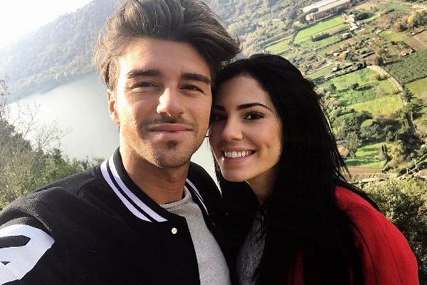 Gossip Giulia De Lellis gravidanza ultime news è incinta