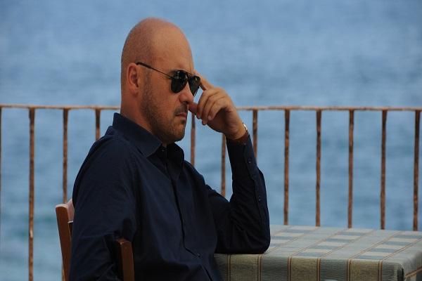 Il commissario Montalbano anticipazioni trama nuovi episodi 27 febbraio e il 6 marzo 2017, dove poterlo vedere in streaming?