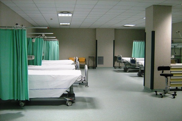 Infezioni in ospedale provocano più vittime degli incidenti stradali