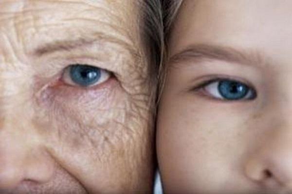 Influenza 2017 tosse bambini e anziani