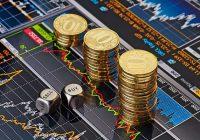 Investimenti 6 segreti che solo i migliori trader conoscono