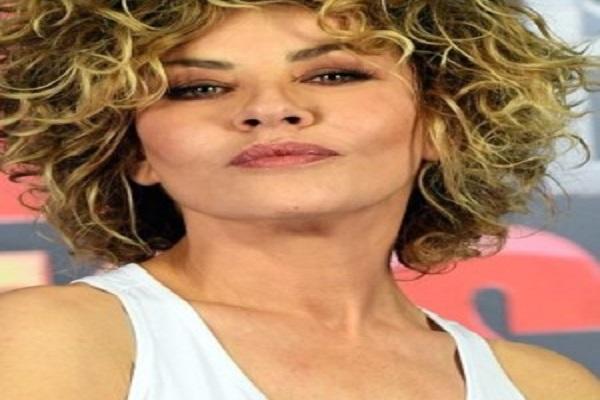 Isola dei Famosi 2017 Eva Grimaldi coming out