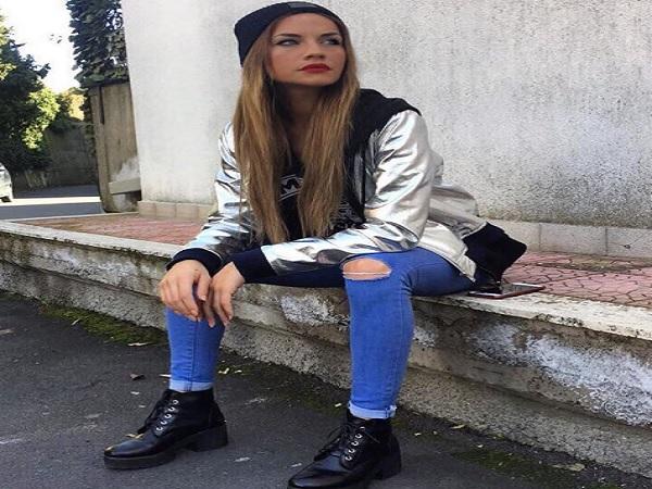 Lidia Vella Instagram Gossip: è amore con Gianmarco Valenza, l'indizio social che toglie ogni dubbio