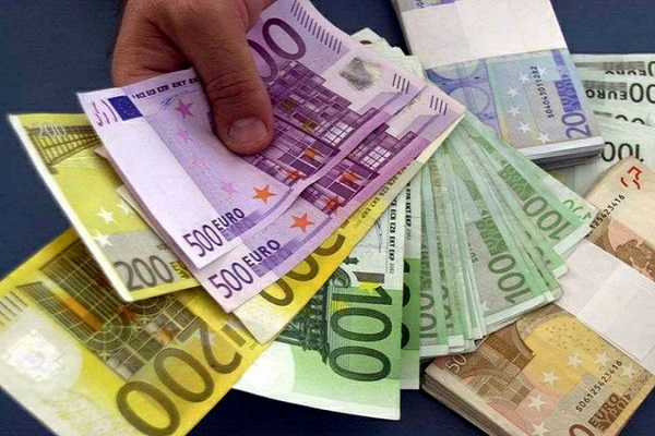 Prestiti pensionati INPDAP ultime news