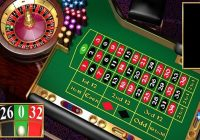 Roulette Online vincere giochi casinò