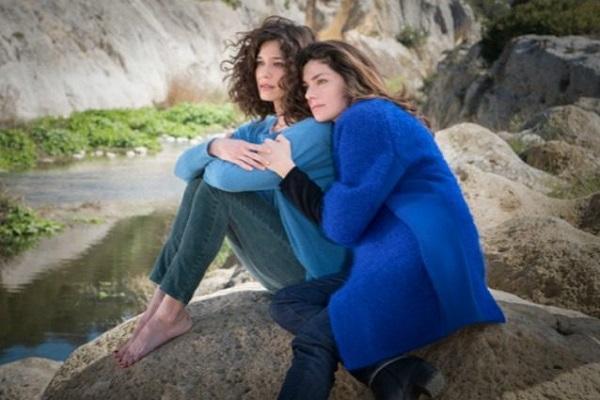 Sorelle nuova fiction Rai 1 quando va in onda Cast, anticipazioni e trama prima puntata