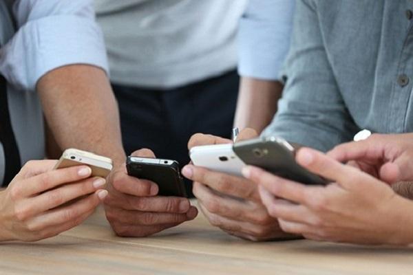 TIM blocca la navigazione a velocità ridotta: nuove condizioni per i dati mobile