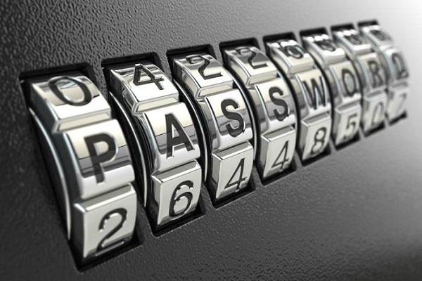 Trovare password WiFi recuperare da iPhone e Android