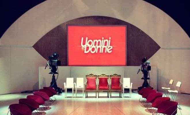 Uomini e Donne: la segnalazione di Mario Serpa contro Sonia Lorenzini