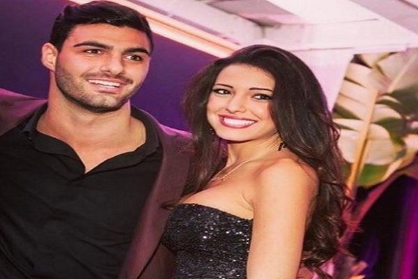 Uomini e Donne gossip Clarissa Marchese e Federico Gregucci matrimonio entro il 2018?