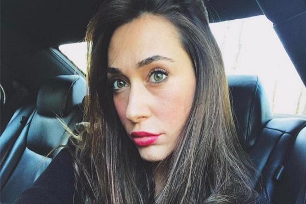 Uomini e Donne gossip news Trono Classico: oggi la verità di Sonia Lorenzini su Federico Piccinato