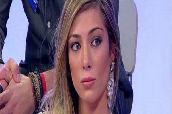 Uomini e Donne oggi Trono Classico: Soleil Sorge sotto accusa, cosa farà Luca Onestini?