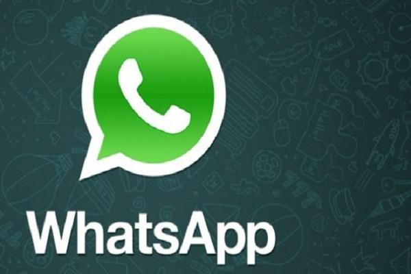 Whatsapp aggiornamento, in arrivo nuove emoji e la verifica in due passaggi