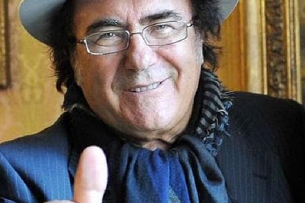 Sanremo 2018 rumors concorrenti: Albano Carrisi pronto a tornare dopo l'eliminazione