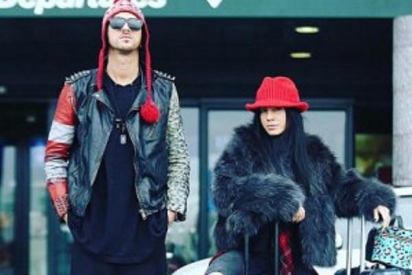 San Valentino, cosa fanno le coppie di UeD? Andrea Damante e Giulia De Lellis spiazzano tutti