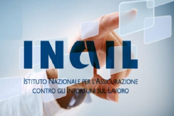 Assicurazione Inail casalinghe: casi di obbligo, importi e scadenze premio 2017