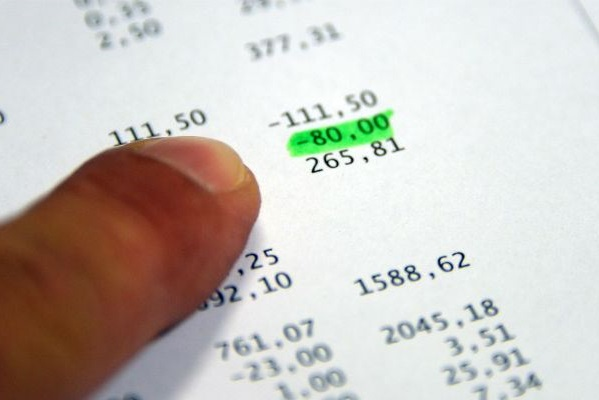 Restituzione bonus Renzi 80 euro: chi deve farlo e perché? Regole e istruzioni