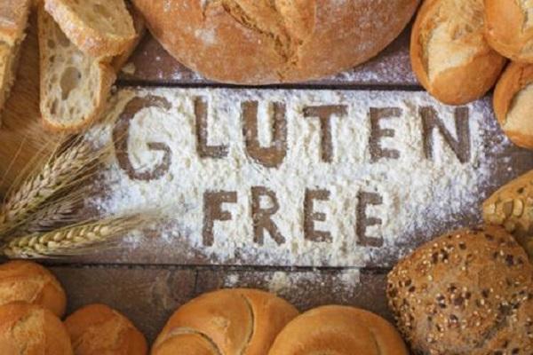 Allarme celiachia: troppi metalli pesanti nella dieta senza glutine