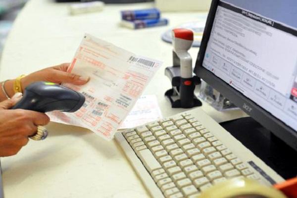 Esenzione ticket sanitario: chi non deve pagarlo? Info requisiti e presentazione domanda