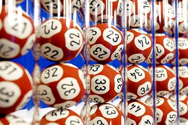 Estrazioni Superenalotto, Lotto e 10eLotto di oggi 9 febbraio 2017 concorso n. 17, numeri vincenti