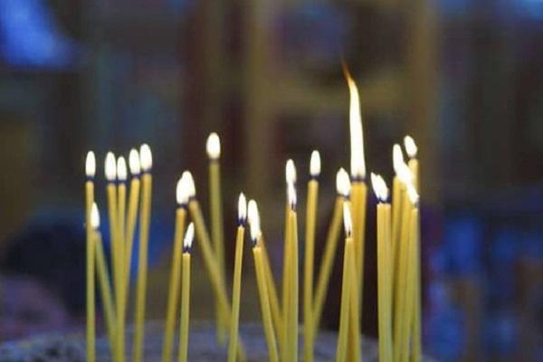 Candelora, festa della luce: perché accendere una candela bianca oggi 2 febbraio 2017?