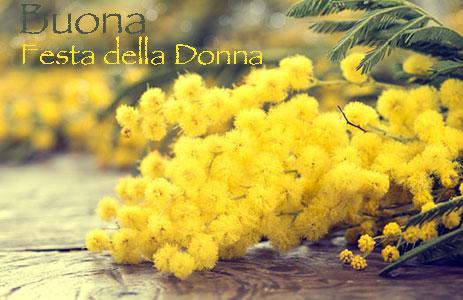 Festa Della Donna 2017 Messaggi Auguri 8 Marzo Video E Immagini