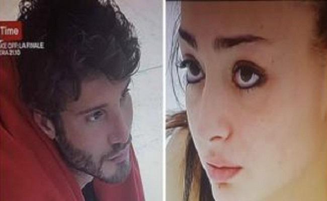 Amici 16 news: le lacrime di Giulia Pelagatti commuovono Stefano De Martino